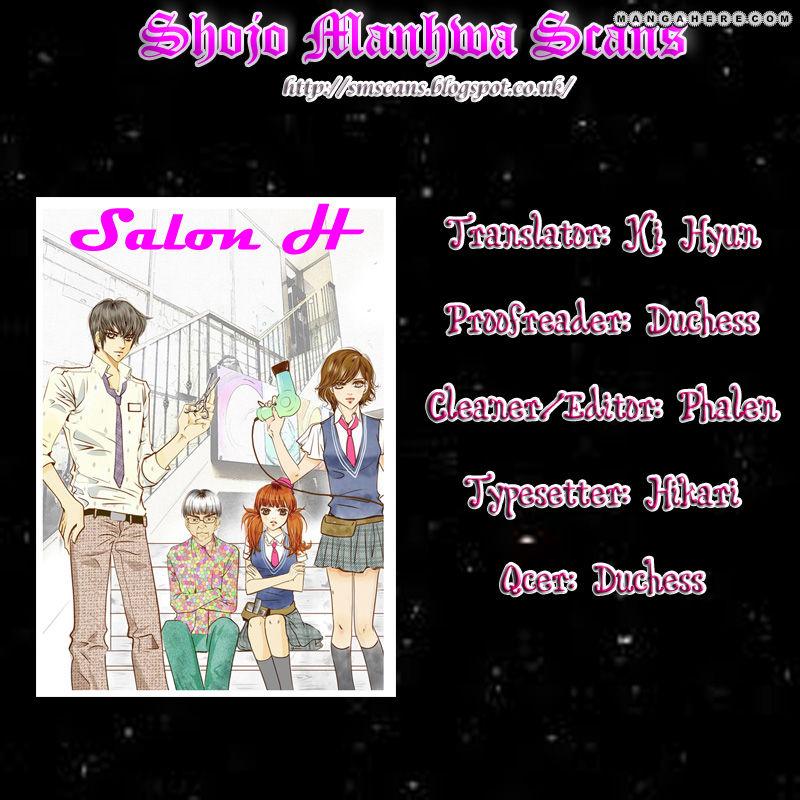 Salon H 3 Page 1