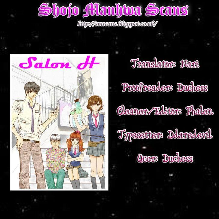 Salon H 5 Page 1