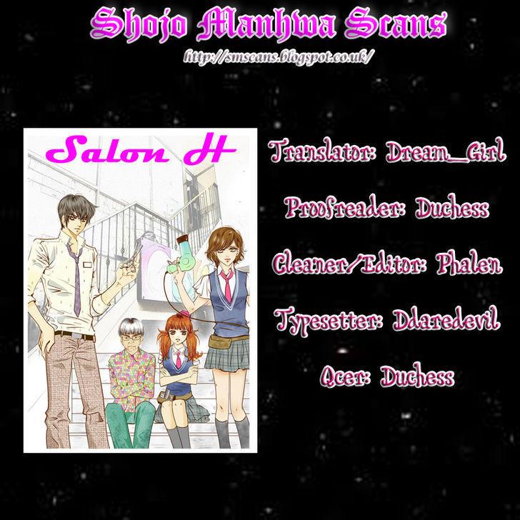 Salon H 6 Page 1