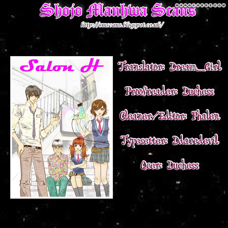 Salon H 8 Page 1