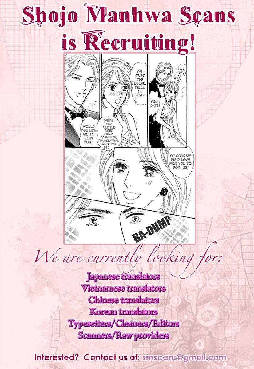 Salon H 9 Page 2