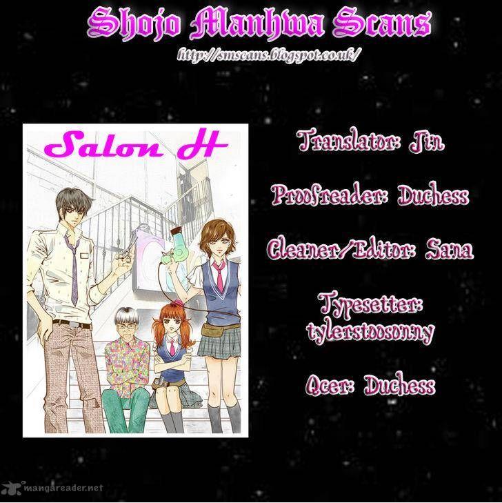 Salon H 15 Page 1