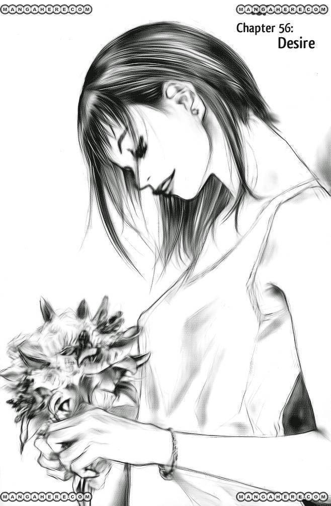Ahiru no Sora 56 Page 2