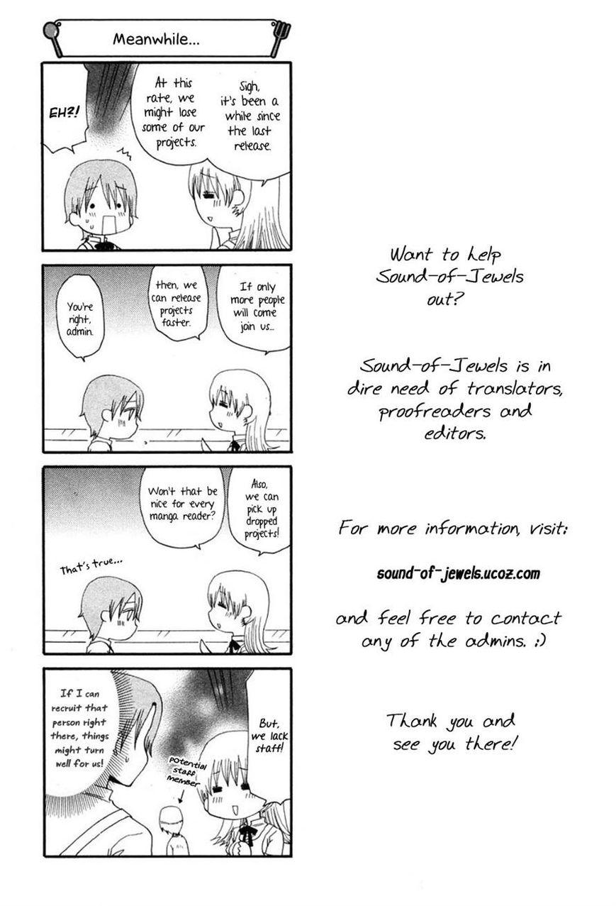 Long Goodbye 2 Page 1