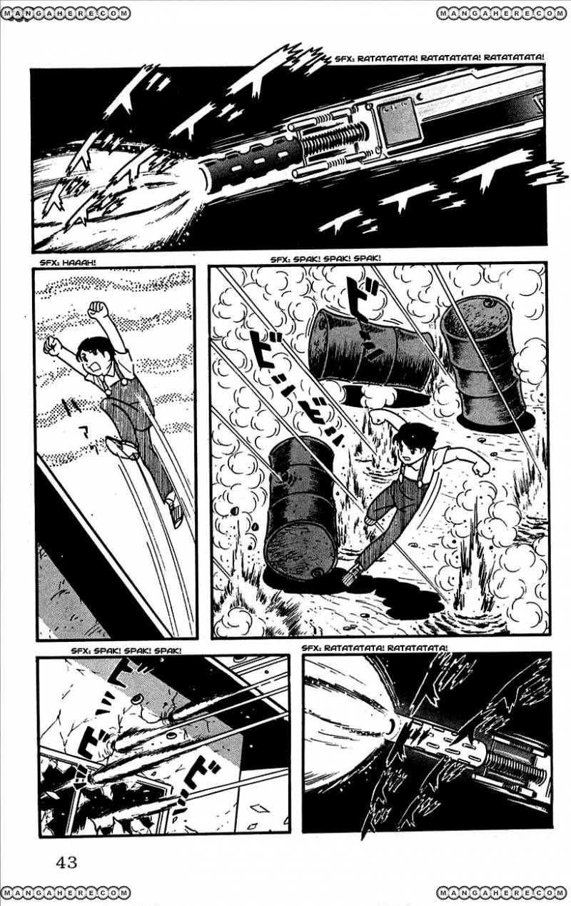 Babel 2 7 Page 2