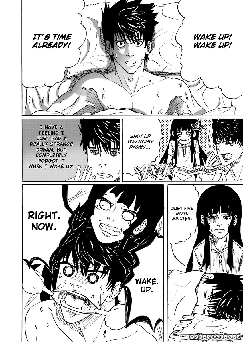 Bleak 2 Page 3