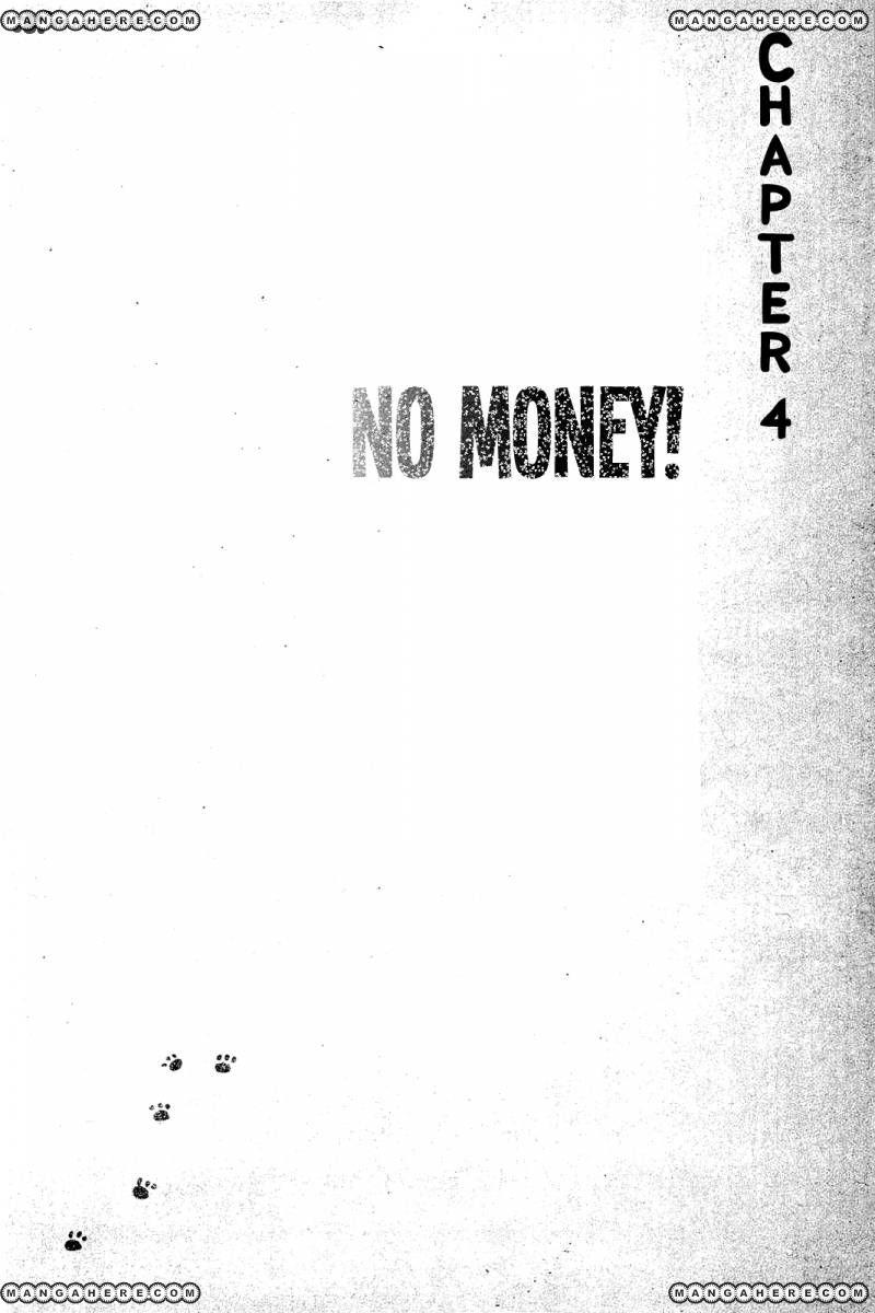 Taihou to Stamp 4 Page 1