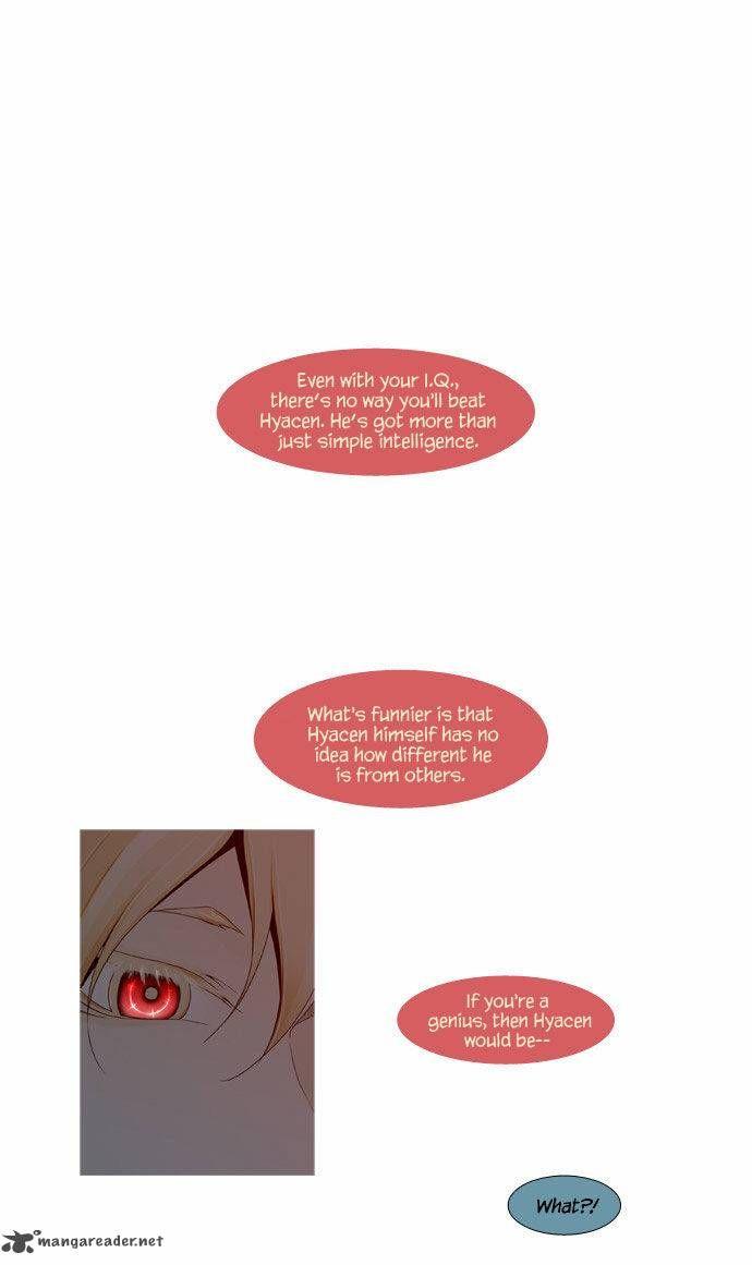 Trump (LEE Chae-Eun) 37 Page 2