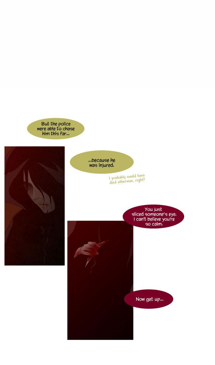 Trump (LEE Chae-Eun) 42 Page 2