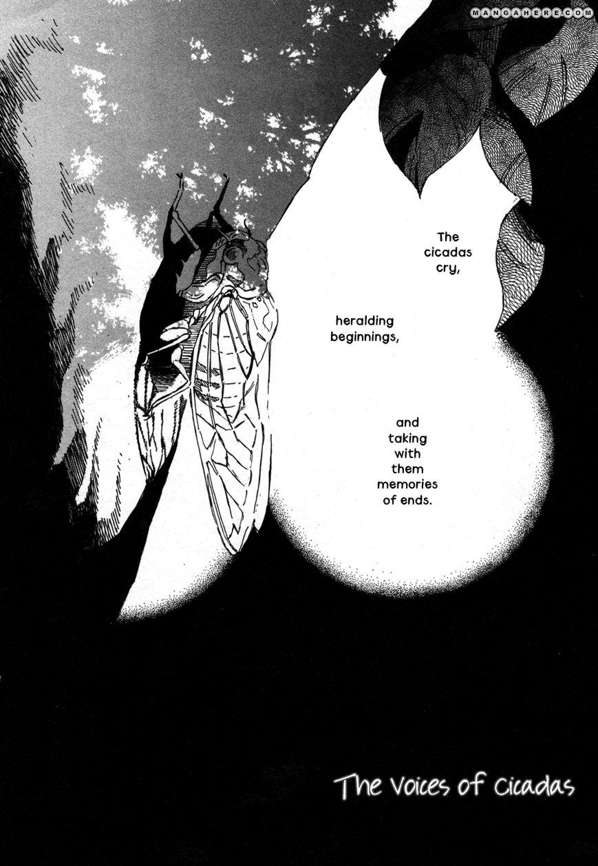 Sairuiu 3 Page 3