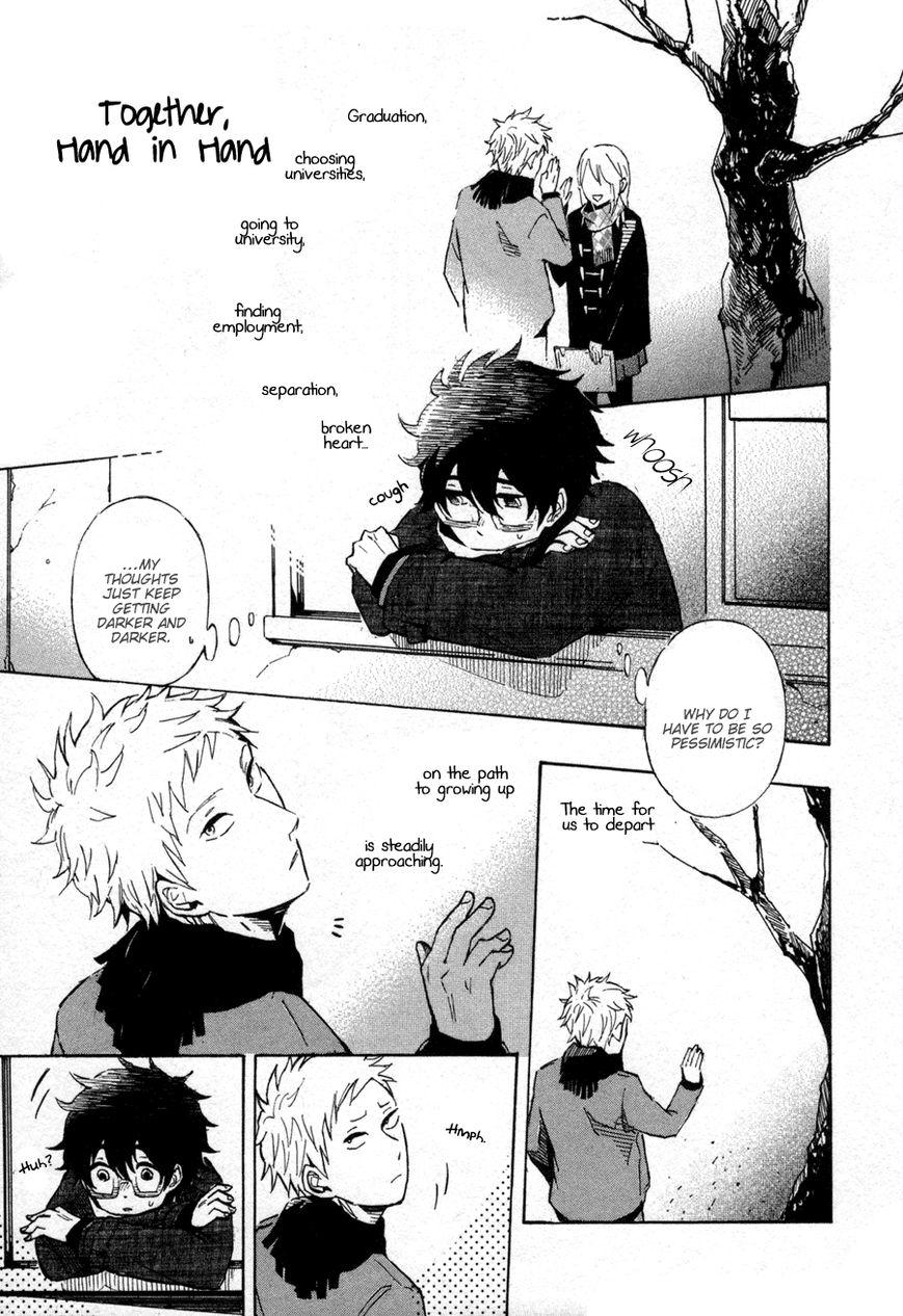 Sairuiu 8 Page 2