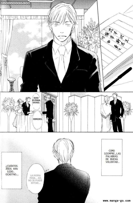 Kimi ni Yori Nishi 2 Page 2