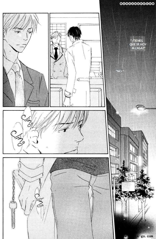 Kimi ni Yori Nishi 3 Page 2