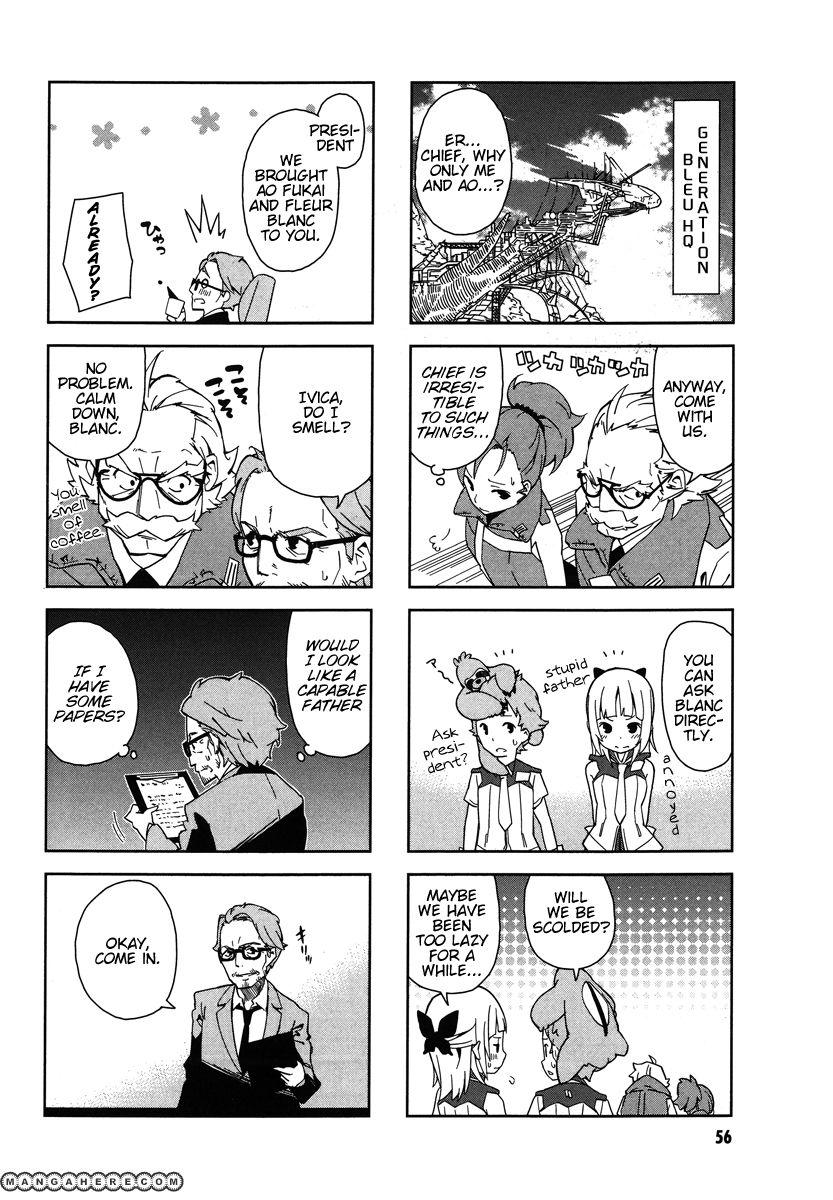 Eureka Seven nAnO 7 Page 2