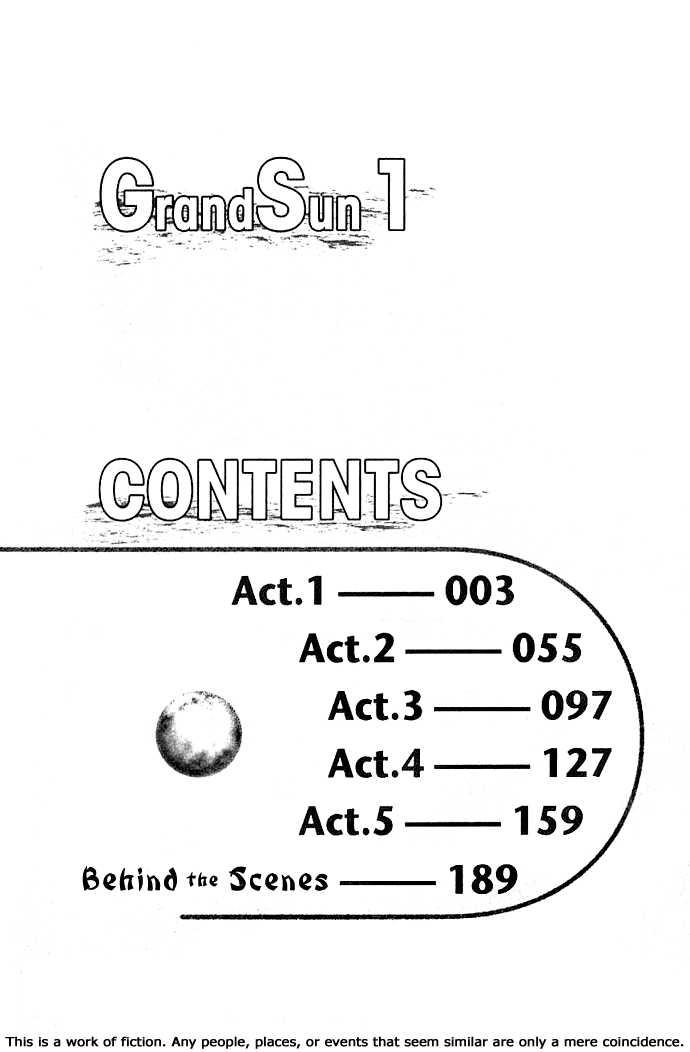 Grand Sun 1 Page 4
