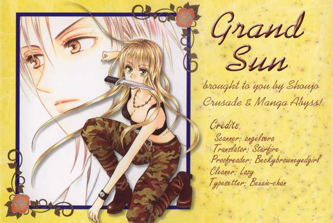 Grand Sun 2 Page 1
