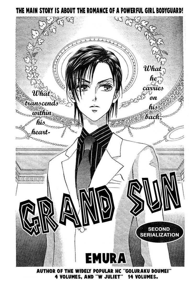 Grand Sun 3 Page 2