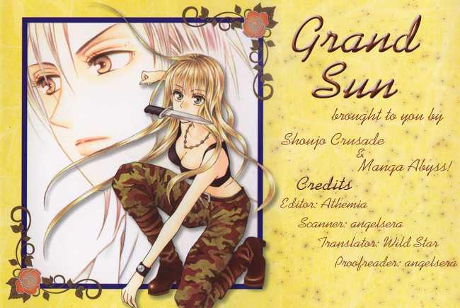 Grand Sun 4 Page 1