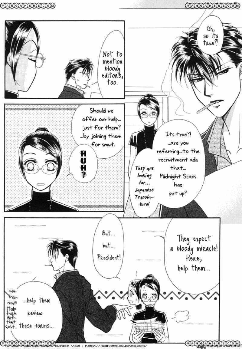 Grand Sun 15 Page 3