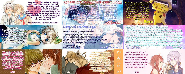 Nishiki-kun no Nasugamama 4 Page 1