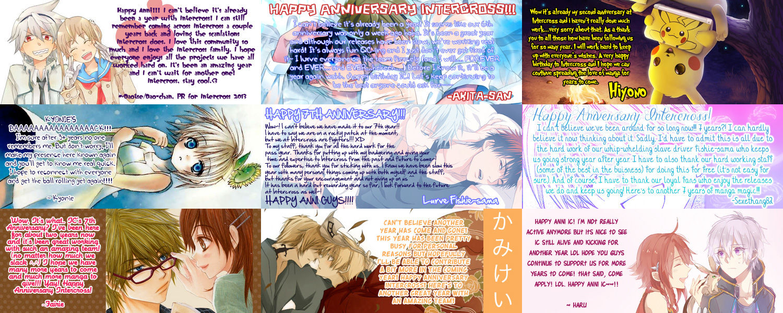Kaichou, Suki tte Itte mo Ii desu ka? 3.5 Page 1