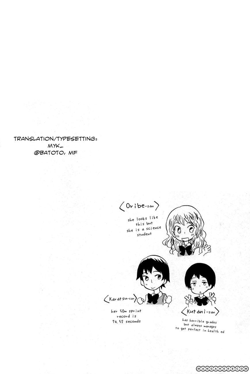 Pupa 4 Page 1