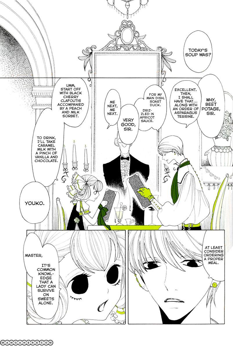 Leçon un 1 Page 2