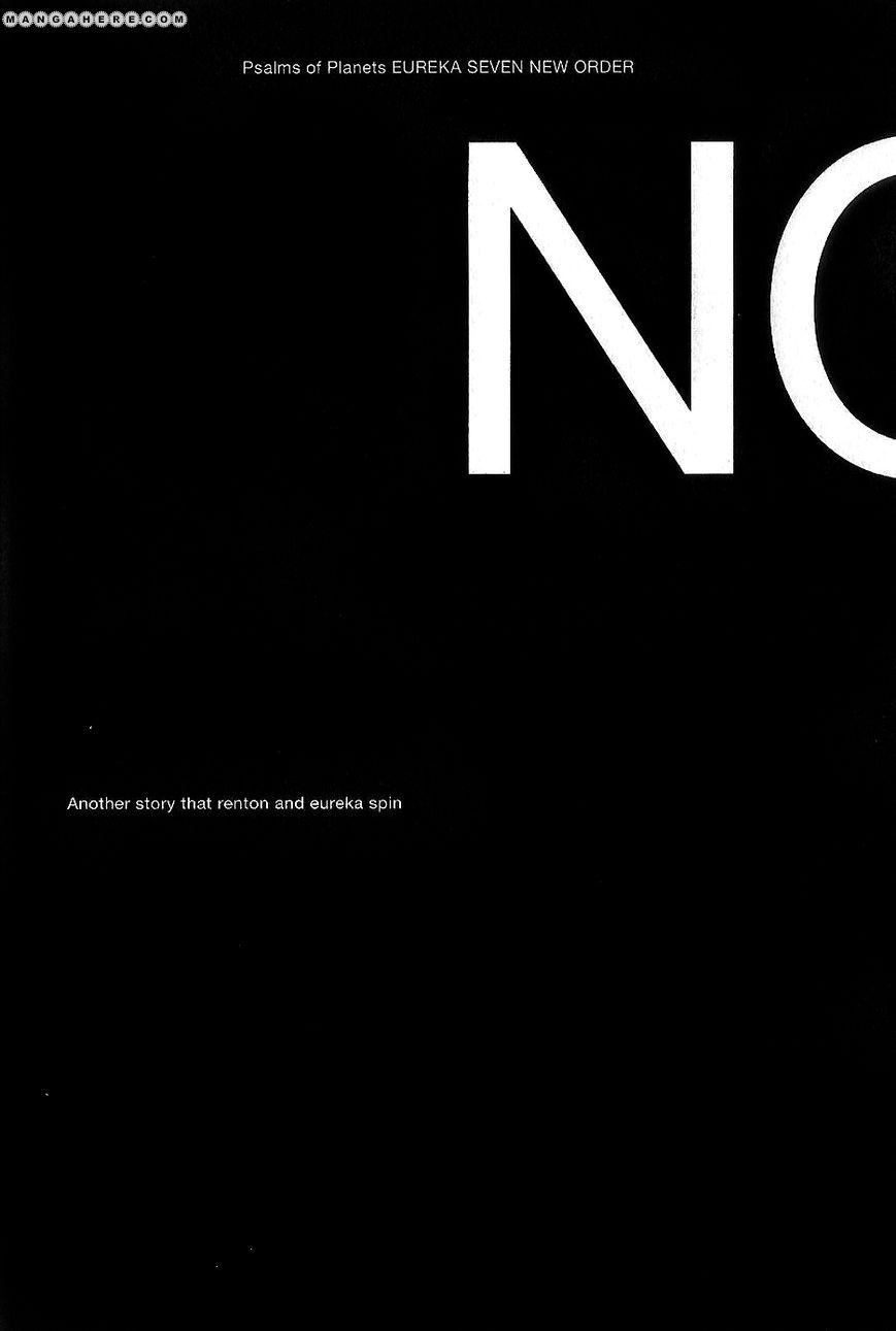 Koukyou Shihen Eureka Seven: New Order 2 Page 2