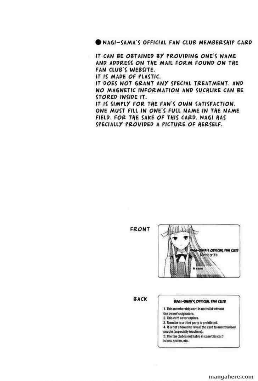 Kannagi 9 Page 2