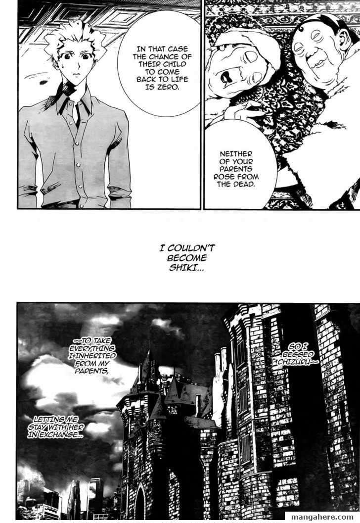 Shiki 35 Page 2