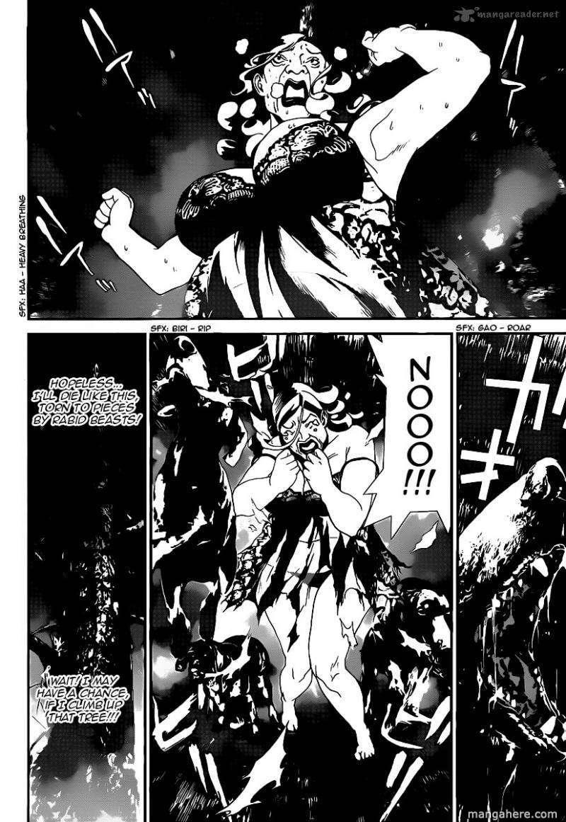 Shiki 38 Page 2