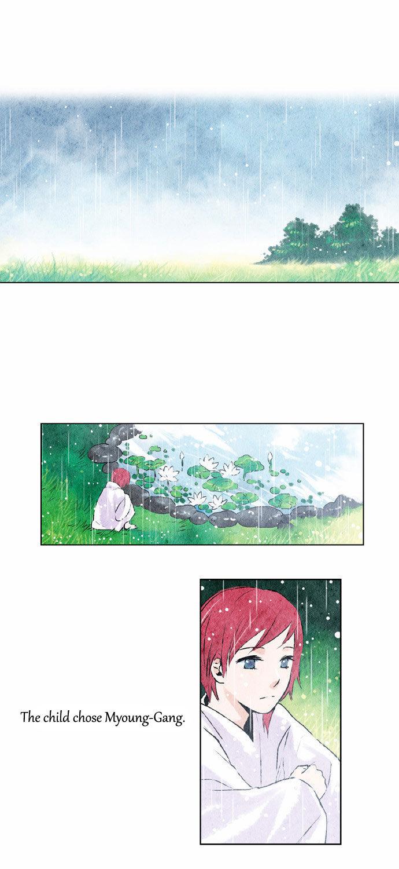 Like a Bird 3 Page 2