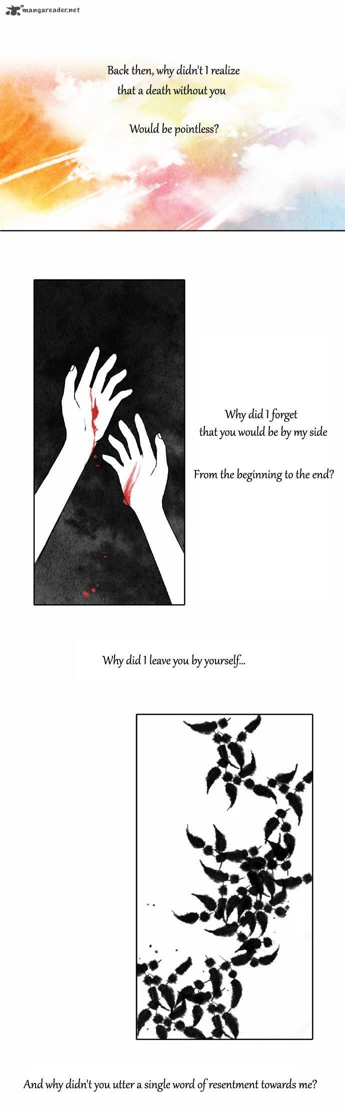 Like a Bird 21 Page 2