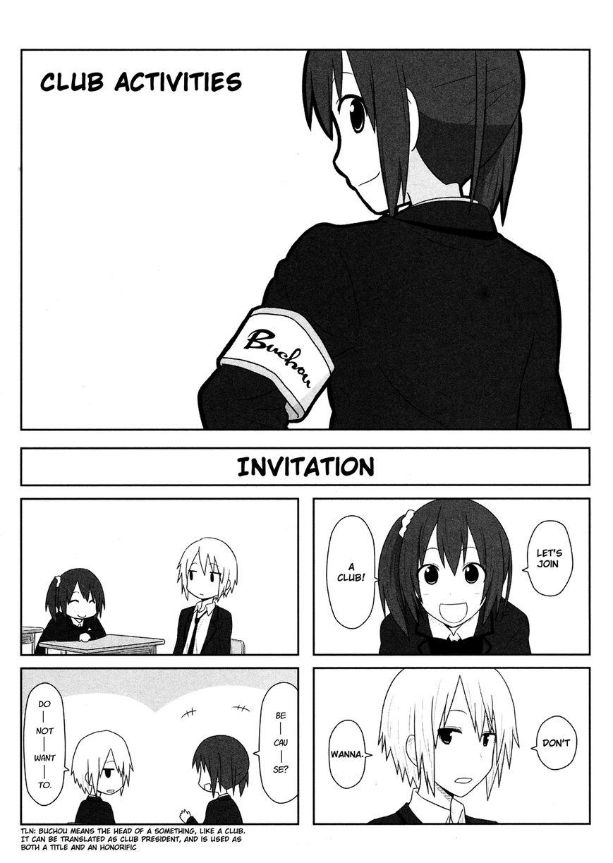 Aiura 9 Page 1
