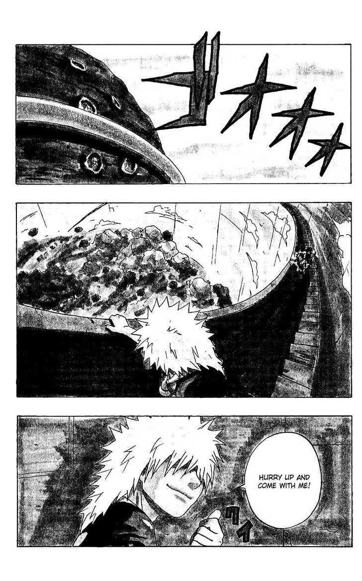 666 Satan 15 Page 3
