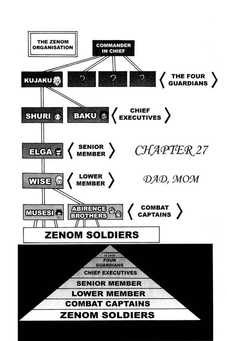666 Satan 27 Page 2