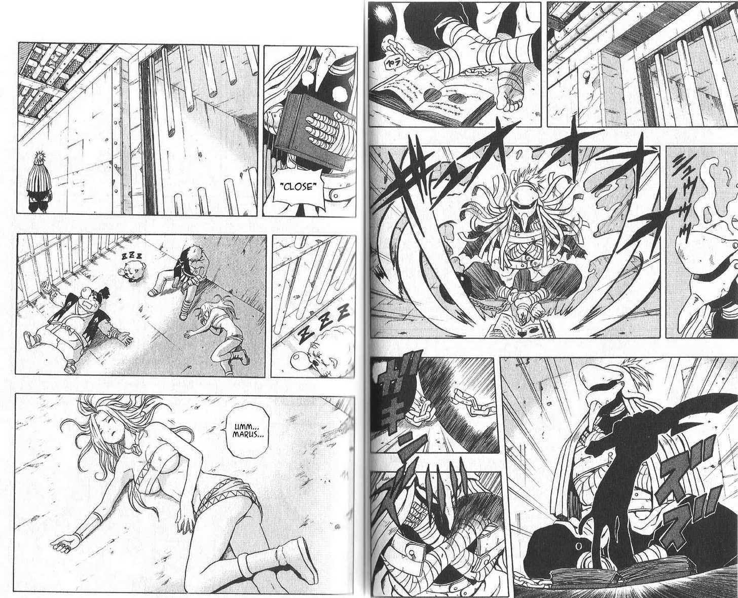 666 Satan 42 Page 2