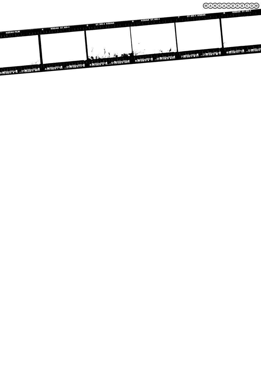 Dien Bien Phu 1 Page 2