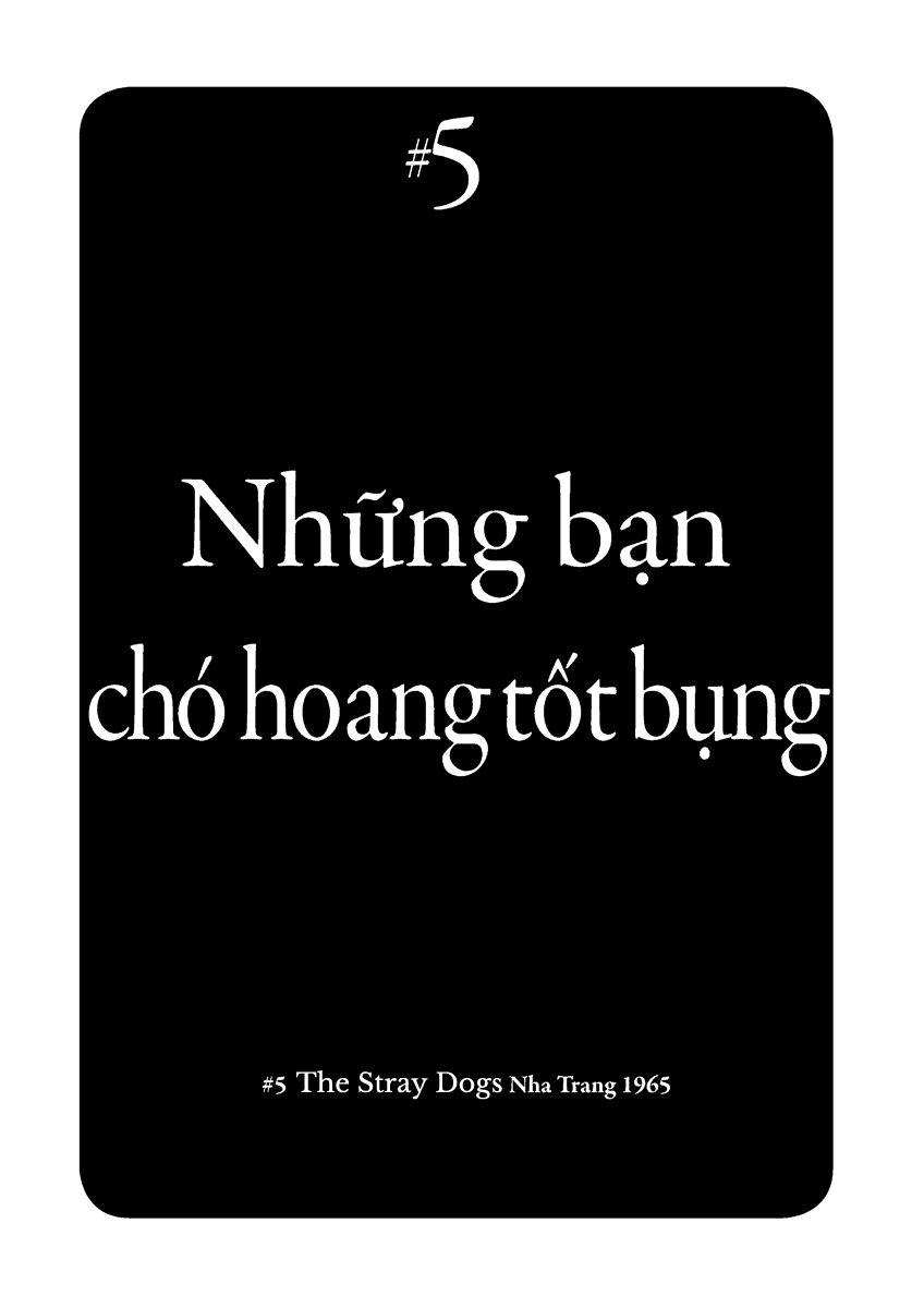 Dien Bien Phu 5 Page 2
