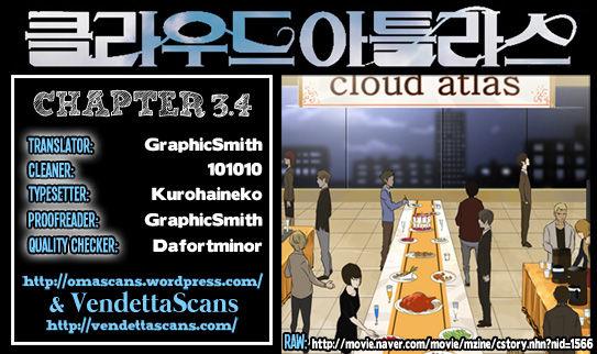 Cloud Atlas 3.4 Page 2