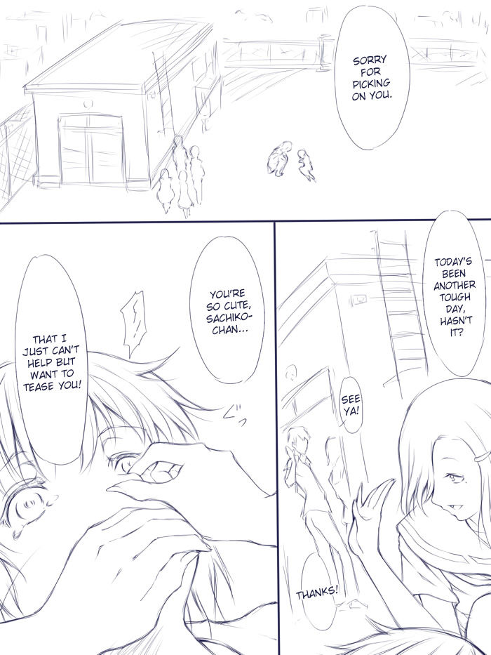 Rooftop (rov) 1 Page 2