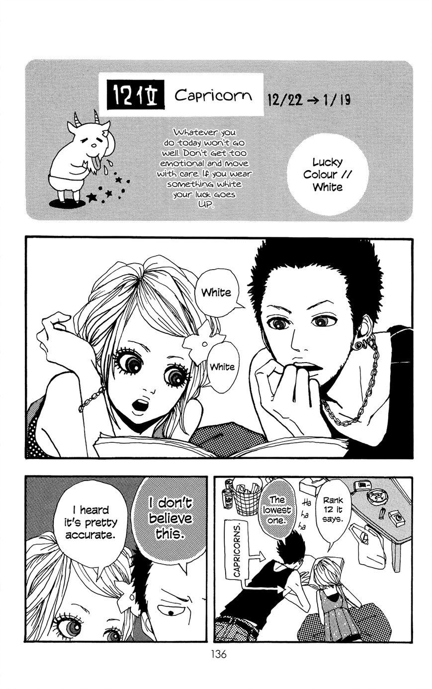 Itoshi Kingyo 4 Page 2