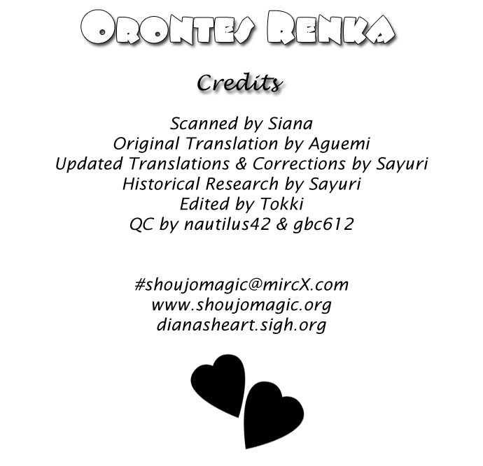 Anatolia Story 1.3 Page 1