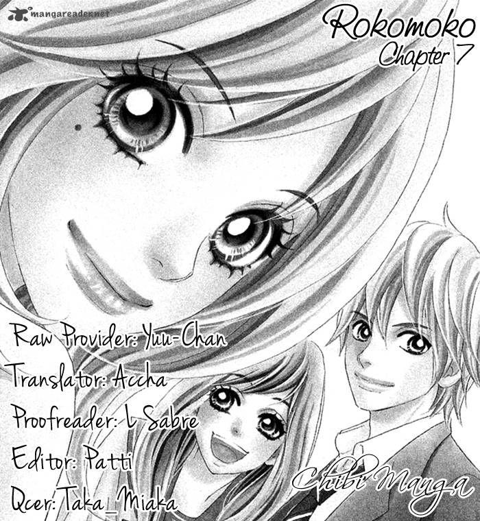 Rokomoko 7 Page 2