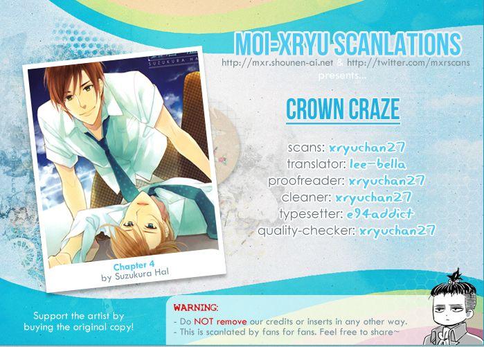 Crown Craze 4 Page 2