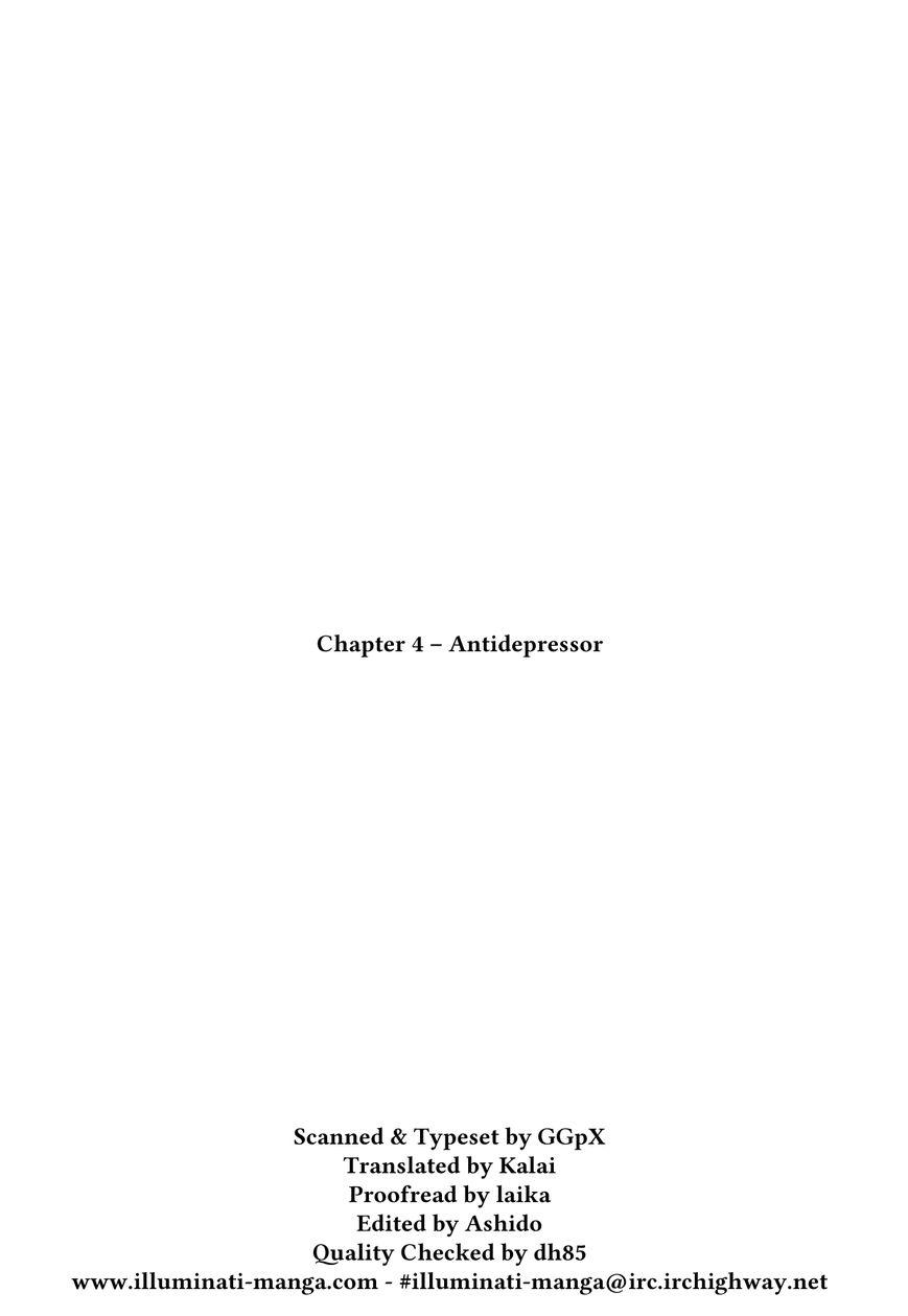 Scientia 4 Page 1
