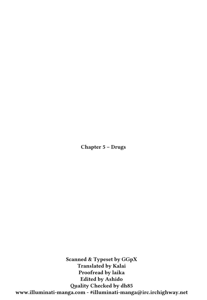 Scientia 5 Page 1