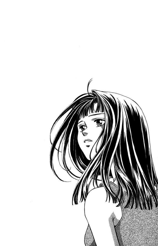 Mucha Kucha Daisuki 2 Page 3