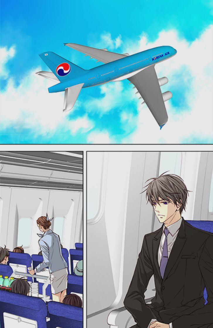 Cheonsaeng Yeonbun 26 Page 3