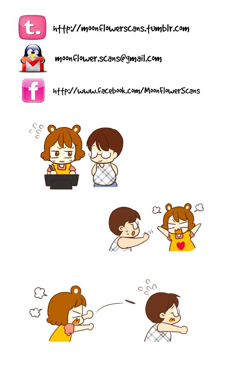 Cheonsaeng Yeonbun 45 Page 1